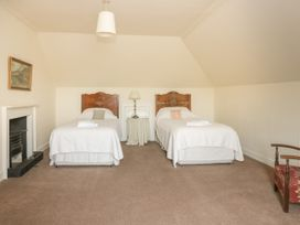 Harmony House - Scottish Lowlands - 1060387 - thumbnail photo 39