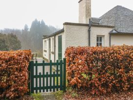East Cottage - Scottish Lowlands - 1060389 - thumbnail photo 22