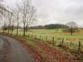 East Cottage - Scottish Lowlands - 1060389 - thumbnail photo 23