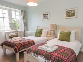 Middle Cottage - Scottish Lowlands - 1060390 - thumbnail photo 9