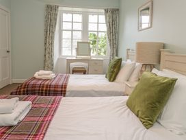 Middle Cottage - Scottish Lowlands - 1060390 - thumbnail photo 10