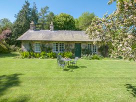 Middle Cottage - Scottish Lowlands - 1060390 - thumbnail photo 1