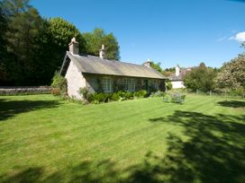 Middle Cottage - Scottish Lowlands - 1060390 - thumbnail photo 3