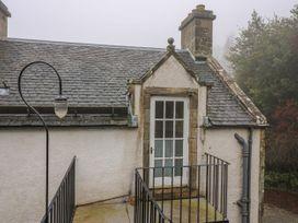 Upper West Wing Flat - Scottish Lowlands - 1060391 - thumbnail photo 5