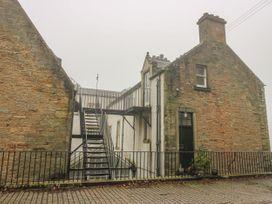 Upper West Wing Flat - Scottish Lowlands - 1060391 - thumbnail photo 3
