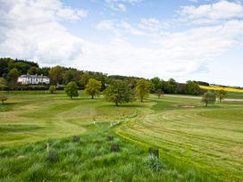 West Cottage - Scottish Lowlands - 1060392 - thumbnail photo 24