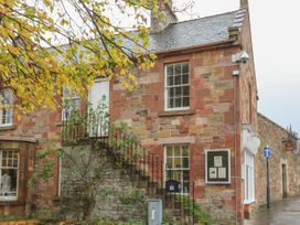Pear Cottage - Scottish Lowlands - 1060394 - thumbnail photo 3