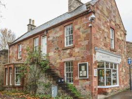 Pear Cottage - Scottish Lowlands - 1060394 - thumbnail photo 1