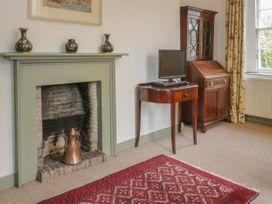 Pear Cottage - Scottish Lowlands - 1060394 - thumbnail photo 5
