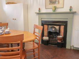 Pear Cottage - Scottish Lowlands - 1060394 - thumbnail photo 10