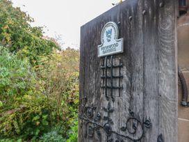 Pear Cottage - Scottish Lowlands - 1060394 - thumbnail photo 19