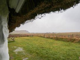 Beaton's Croft - Scottish Highlands - 1060396 - thumbnail photo 20