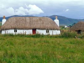 Beaton's Croft - Scottish Highlands - 1060396 - thumbnail photo 3
