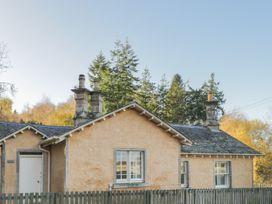 Cormack Lodge - Scottish Highlands - 1060400 - thumbnail photo 3