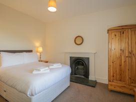 Cormack Lodge - Scottish Highlands - 1060400 - thumbnail photo 14
