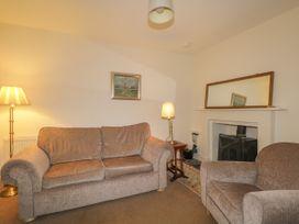 Cormack Lodge - Scottish Highlands - 1060400 - thumbnail photo 4