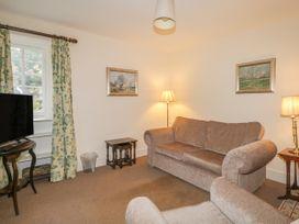 Cormack Lodge - Scottish Highlands - 1060400 - thumbnail photo 6
