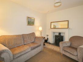 Cormack Lodge - Scottish Highlands - 1060400 - thumbnail photo 8