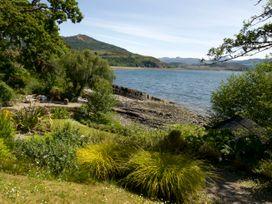 Ferry Cottage - Scottish Highlands - 1060404 - thumbnail photo 16