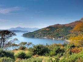 Ferry Cottage - Scottish Highlands - 1060404 - thumbnail photo 17