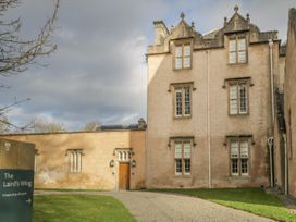 The Laird's Wing - Scottish Highlands - 1060406 - thumbnail photo 4
