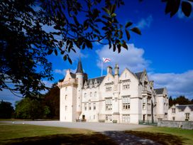 The Laird's Wing - Scottish Highlands - 1060406 - thumbnail photo 1