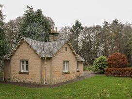 South Lodge - Scottish Highlands - 1060408 - thumbnail photo 17