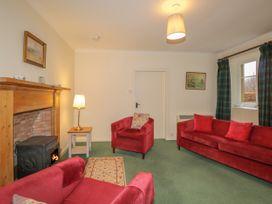 South Lodge - Scottish Highlands - 1060408 - thumbnail photo 7