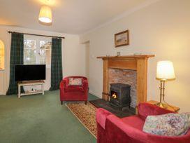 South Lodge - Scottish Highlands - 1060408 - thumbnail photo 5