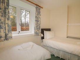 South Lodge - Scottish Highlands - 1060408 - thumbnail photo 14