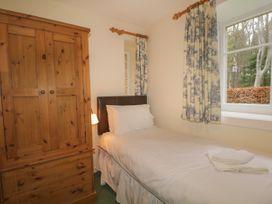 South Lodge - Scottish Highlands - 1060408 - thumbnail photo 15