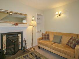 Lydia Cottage - Scottish Highlands - 1060409 - thumbnail photo 6