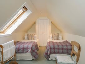 Lydia Cottage - Scottish Highlands - 1060409 - thumbnail photo 13