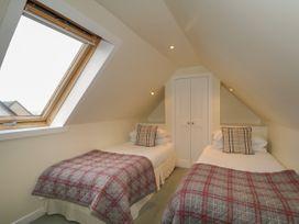 Lydia Cottage - Scottish Highlands - 1060409 - thumbnail photo 14
