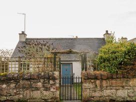 Lydia Cottage - Scottish Highlands - 1060409 - thumbnail photo 1