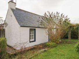 Lydia Cottage - Scottish Highlands - 1060409 - thumbnail photo 16