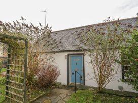 Lydia Cottage - Scottish Highlands - 1060409 - thumbnail photo 3