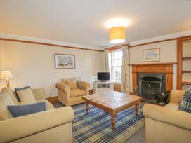 Paye House - Scottish Highlands - 1060411 - thumbnail photo 3