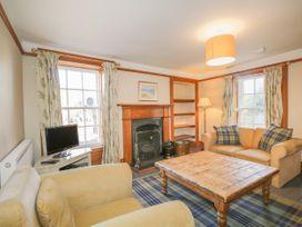 Paye House - Scottish Highlands - 1060411 - thumbnail photo 4