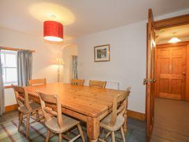Paye House - Scottish Highlands - 1060411 - thumbnail photo 5