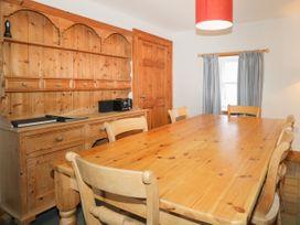 Paye House - Scottish Highlands - 1060411 - thumbnail photo 6