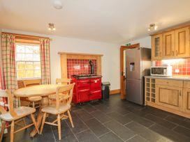 Paye House - Scottish Highlands - 1060411 - thumbnail photo 7