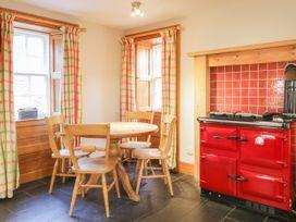 Paye House - Scottish Highlands - 1060411 - thumbnail photo 8