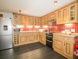 Paye House - Scottish Highlands - 1060411 - thumbnail photo 10