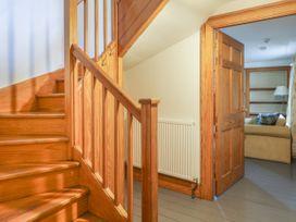 Paye House - Scottish Highlands - 1060411 - thumbnail photo 11