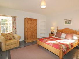 Paye House - Scottish Highlands - 1060411 - thumbnail photo 12