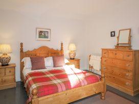 Paye House - Scottish Highlands - 1060411 - thumbnail photo 13