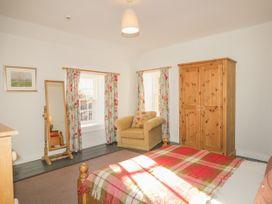 Paye House - Scottish Highlands - 1060411 - thumbnail photo 14