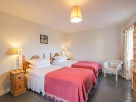 Paye House - Scottish Highlands - 1060411 - thumbnail photo 15