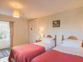 Paye House - Scottish Highlands - 1060411 - thumbnail photo 16